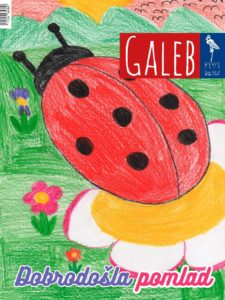 Galeb 07 MAREC - WEB 1