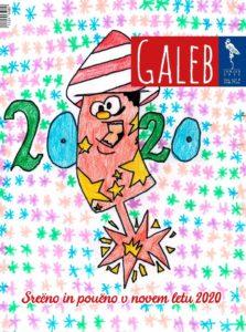 Galeb_05_januar 2020_ARHIV 1