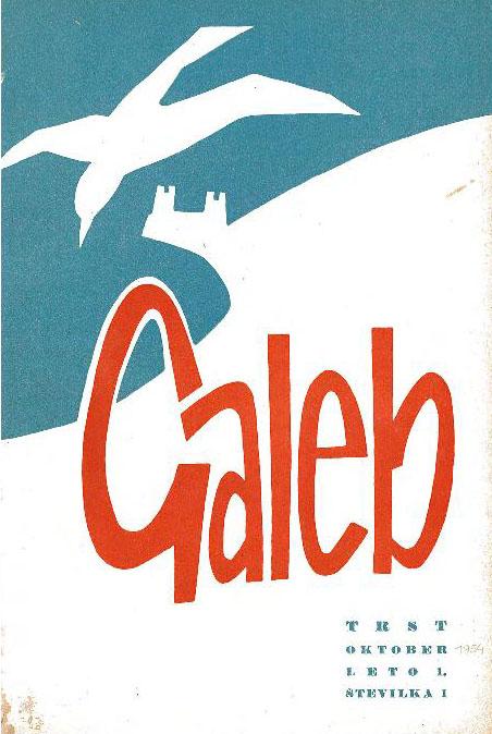 GALEB number 1-page-001