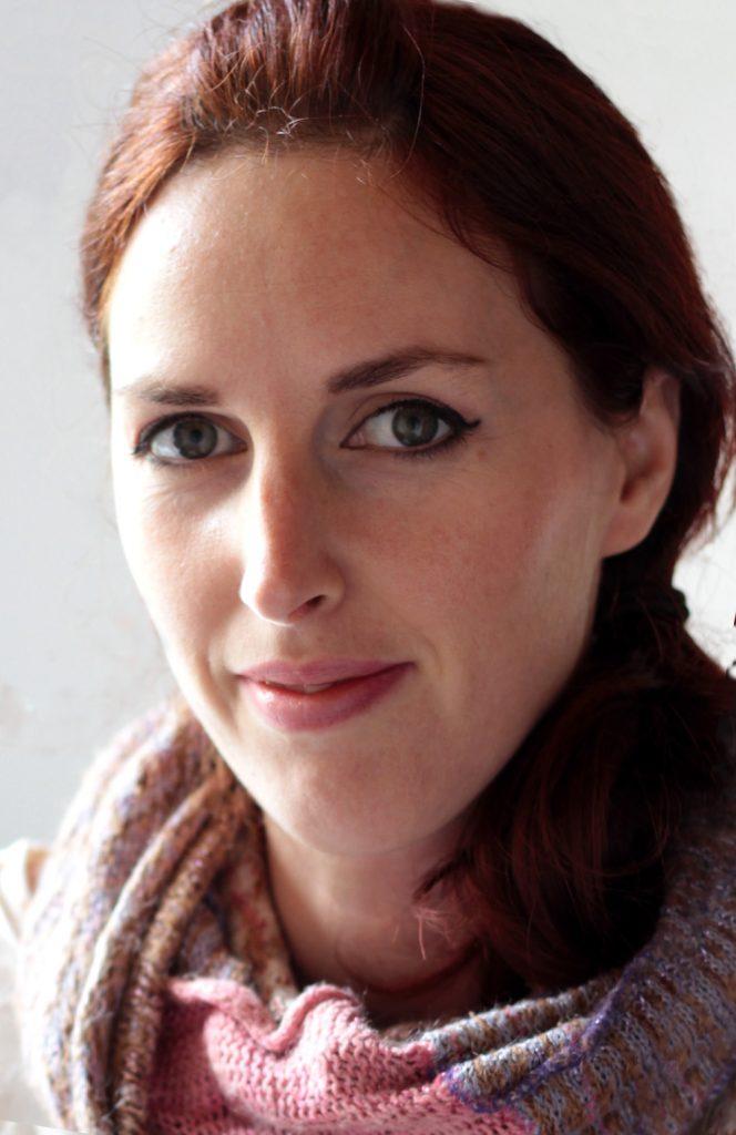 Sabina Alibegic