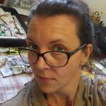 Katerina Kalc