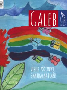 Galeb 63-9,10