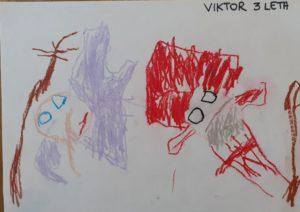 1_Viktor_3 leta